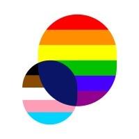 Avatar for PartnerStack