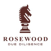 Rosewood Due Diligence