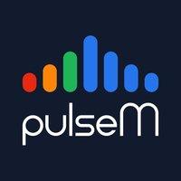 Avatar for pulseM