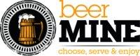 Avatar for Beer Mine Comercio de Bebidas Ltda