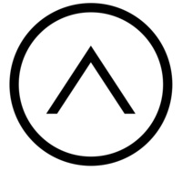 Aireal logo
