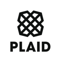 Growth - NYC at Plaid | AngelList
