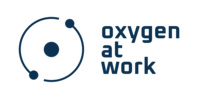 Avatar for Oxygen at Work