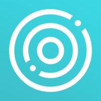 Avatar for Citypulse