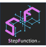Avatar for StepFunction.ai