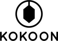 Avatar for Kokoon Technology