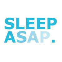Avatar for Sleep ASAP