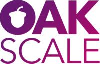 Avatar for Oakscale