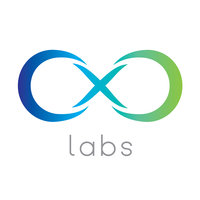 Avatar for OXO Labs