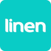 Avatar for Linen App
