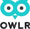 Avatar for OWLR