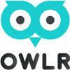 OWLR -  security video streaming internet of things smart home