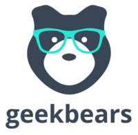 Avatar for Geekbears
