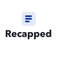 Avatar for Recapped