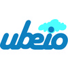 Ubeio -  mobile social media software internet of things