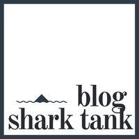 Jobs at Blog Shark Tank