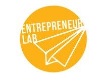Avatar for Entrepreneur Lab