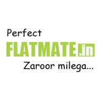 Avatar for FlatMate.in