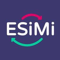 Avatar for ESiMi