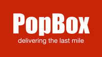 Avatar for PopBox Asia