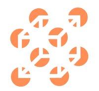 JAM 3 Company logo