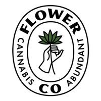 Avatar for FLOWER CO.