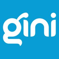 Avatar for Gini