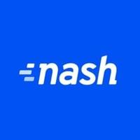 Avatar for Nash