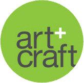ArtCraft Entertainment logo