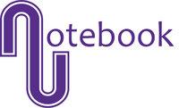 Avatar for NotebookU
