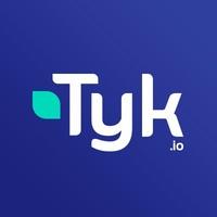 Avatar for Tyk