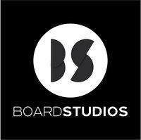Avatar for Board Studios