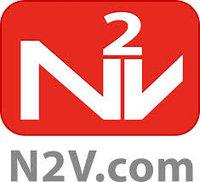 N2V.com