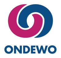 Avatar for ONDEWO