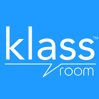 Avatar for Klassroom
