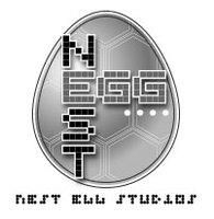 Avatar for Nest Egg Studios