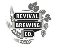 Revival Brewing Company