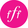 FabFitFun -  e-commerce women-focused health and wellness subscription businesses