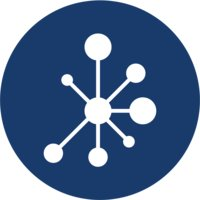 Avatar for Liquidity Network