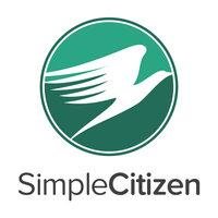Avatar for SimpleCitizen
