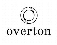 Avatar for Overton