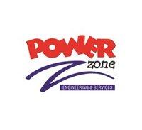 Avatar for Powerzone Generators