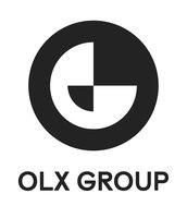Software Engineer (Java) Job at OLX Group | AngelList
