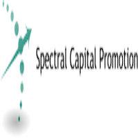 Avatar for SpectralCapitalPromotion