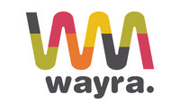 Wayra (part of Telefónica OpenFuture_)