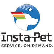 Avatar for InstaPet