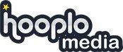 Avatar for Hooplo Media