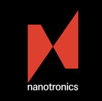 Avatar for Nanotronics Imaging