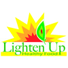 Lighten Up Food -  retail food and beverages health and wellness wholesale