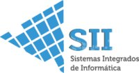 Avatar for Sistemas Integrados  de Informatica SRL